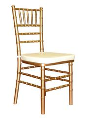 NEW Chiavari Chairs Kristina V Events